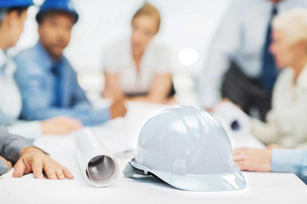 Project Management MTS